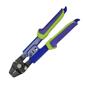 CP1 Heavy-Duty Fishing Hand Crimping Pliers Tools