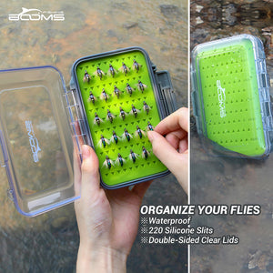 FF2 Fly Fishing Vest Tool Kit 5 Tools Set