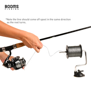 fishing-line-spooler-lr1