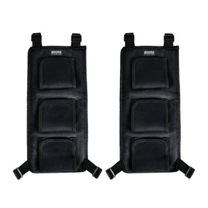 VBC Backseat Rod Carrier