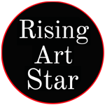RisingArtStar, LLC