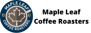 Maple Leaf Coffee Roasters