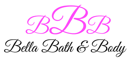 Bella Bath & Body