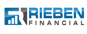 Rieben Financial