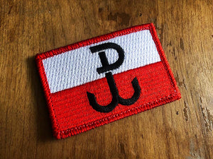 Polish Home Army (Armia Krajowa)