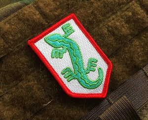 Lizard Union (WWII Polish Resistance)