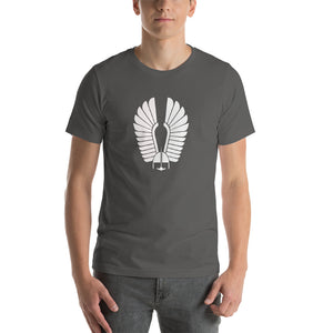 Winged Hussar T-Shirt