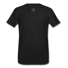 Resolute T-Shirt - black