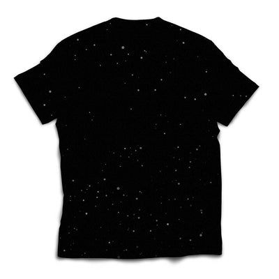 Star Wars Ultimate Fan Unisex T-Shirt