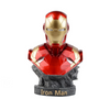Marvel Infinite war - The Avengers Heroes Figure