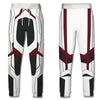 Avengers Endgame Battle Suit - Superheroes Unisex Pants