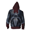 The Heist - PS4 Spider-Man Unisex Pullover Sweatsihrt