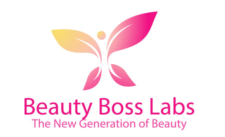 Beauty Boss Labs