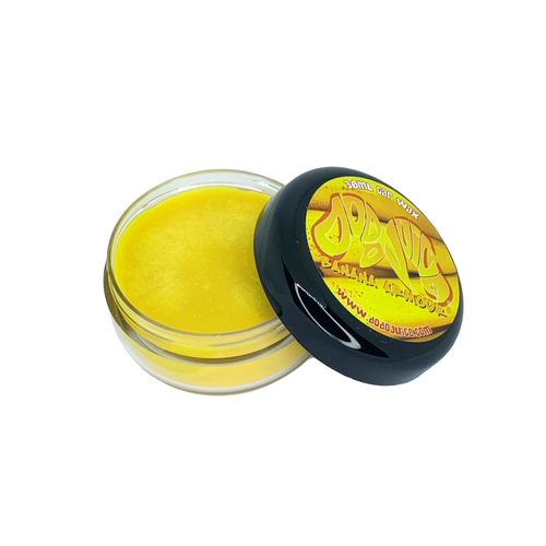 Dodo Juice Banana Armour - Wax Panel Pot 30ml
