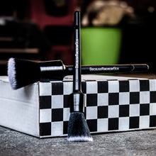 Ultra Soft Detailing Brush Set