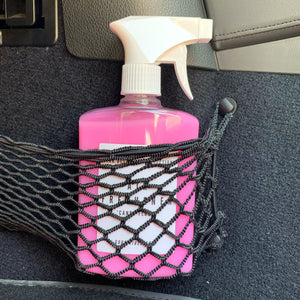 Candy Floss Air Freshener