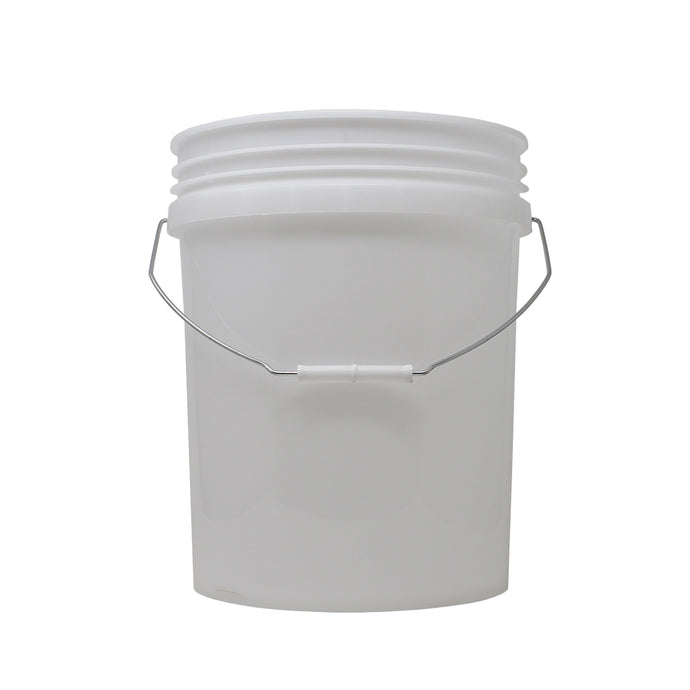Wash Bucket 5 Gallons (19 Litres)
