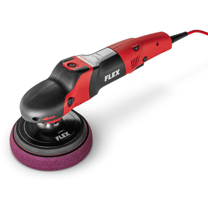FLEX PE 14-2 150 Rotary Polisher