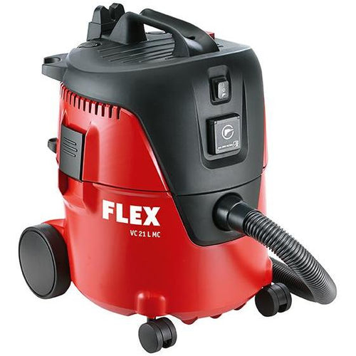 FLEX VC 21 L MC Wet & Dry