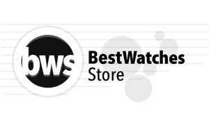 Best Watches Store