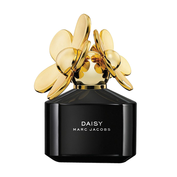 MARC JACOBS DAISY FOR LADIES