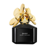 products/Marc_Jacobs_Daisy_Eau_De_Parfum_Spray_50ml_1486734809.png