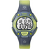 Timex Sport Ironman T5K829 30-Lap Traditional Watch - Green