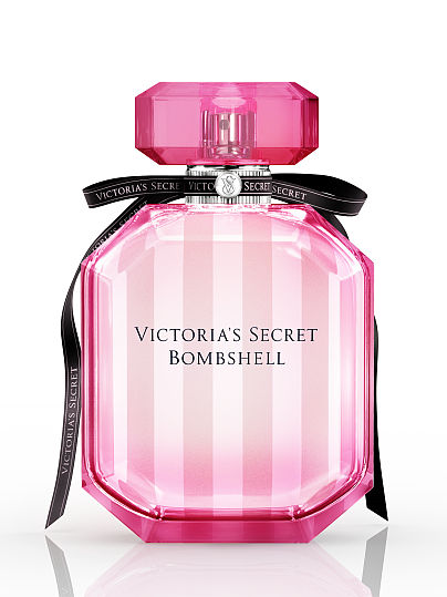 VICTORIA'S SECRET BOMBSHELL FOR LADIES