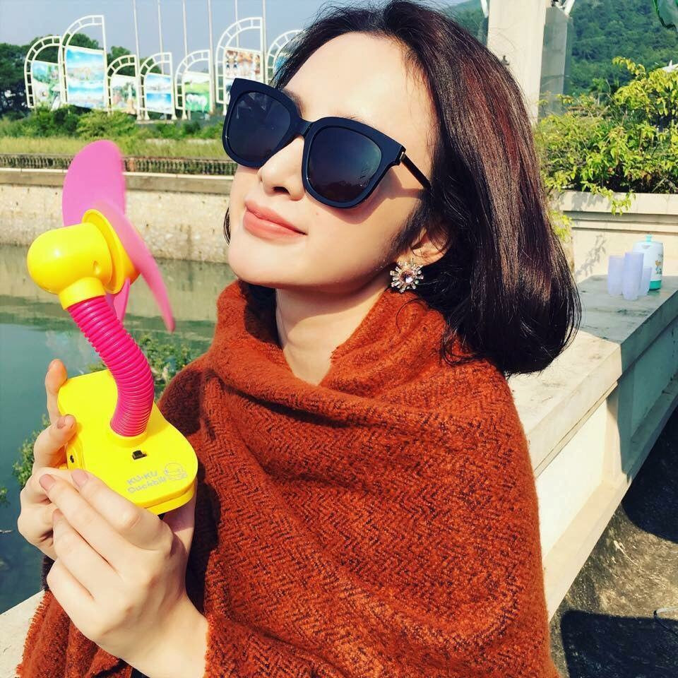 93fa9d2f3152 Absent Gold Sunglass by Gentle Monster – KT Beauty   Fashion