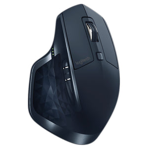 Shop online for your favouite high quality electronics and computer peripherals
