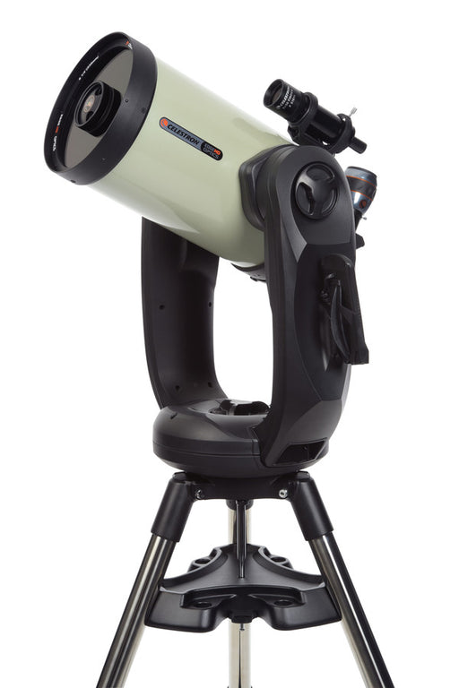 CPC DELUXE 925 HD COMPUTERIZED TELESCOPE Item #: 11008 - BACK ORDERED FEB 2021 DELIVERY