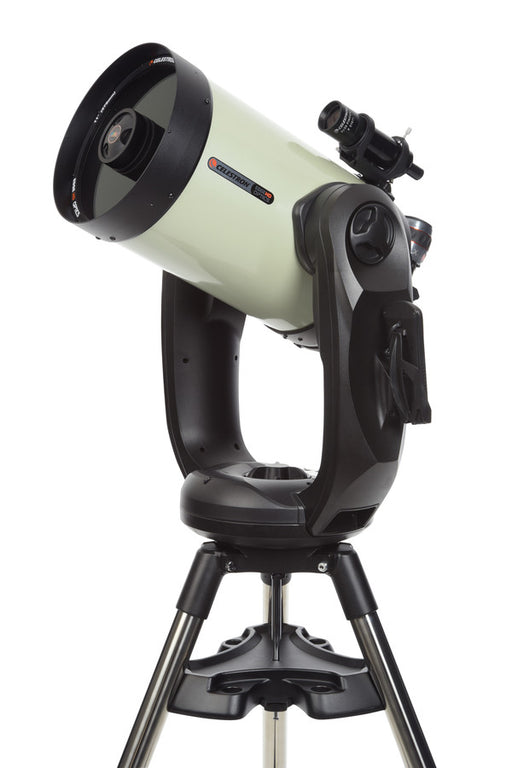 CPC DELUXE 1100 HD COMPUTERIZED TELESCOPE - BACK ORDERED FEB 2021 DELIVERY