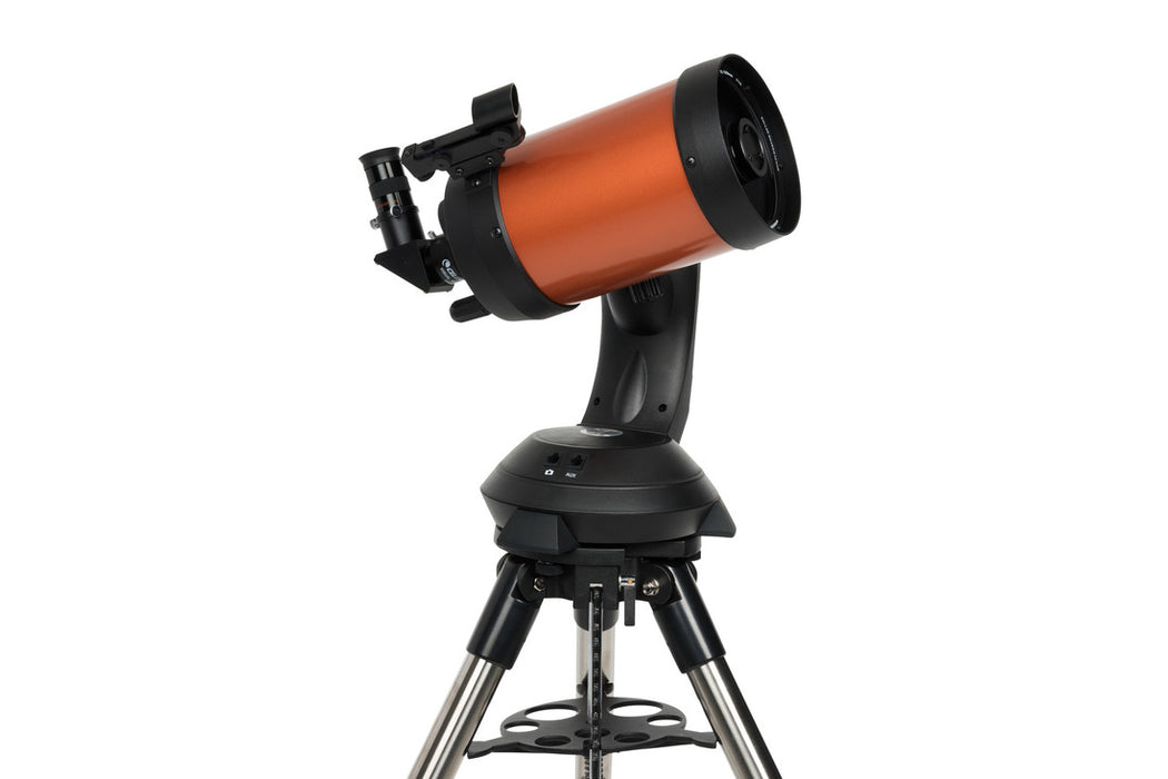 NEXSTAR 5SE COMPUTERIZED TELESCOPE - BACK ORDERED FEB 2021 DELIVERY