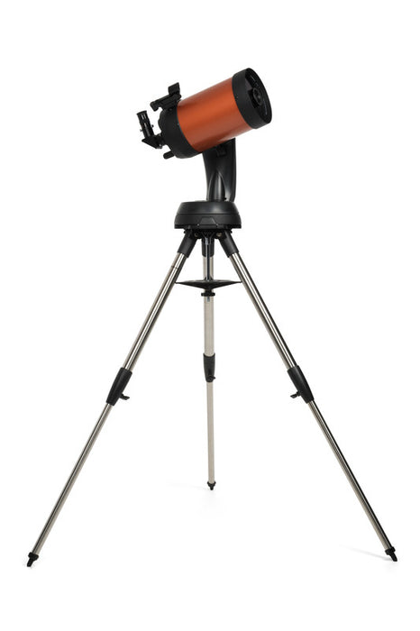 NEXSTAR 6SE COMPUTERIZED TELESCOPE - BACK ORDERED FEB 2021 DELIVERY