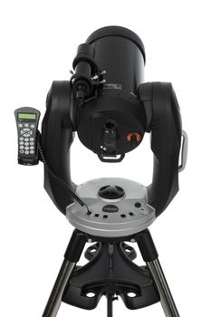 CPC 1100 GPS (XLT) COMPUTERIZED TELESCOPE - BACK ORDERED FEB 2021 DELIVERY