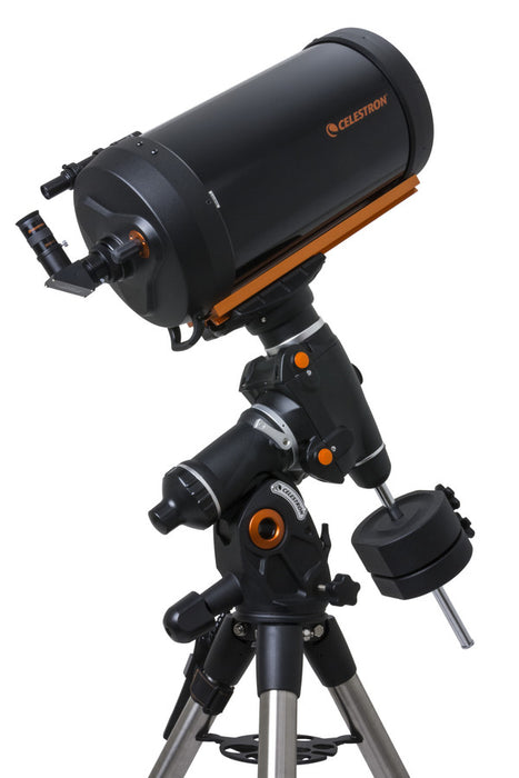 CGEM II 925 SCHMIDT-CASSEGRAIN TELESCOPES - BACK ORDERED FEB 2021 DELIVERY