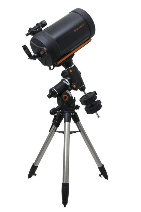 CGEM II 1100 SCHMIDT-CASSEGRAIN TELESCOPES - BACK ORDERED FEB 2021 DELIVERY