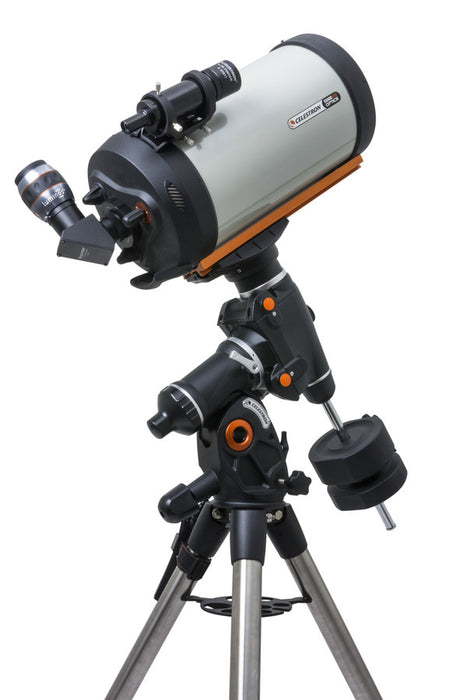 CGEM II 925 EDGEHD TELESCOPE - BACK ORDERED FEB 2021 DELIVERY