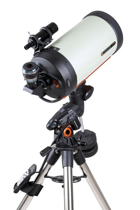 "ADVANCED VX 9.25"" EDGEHD TELESCOPE"