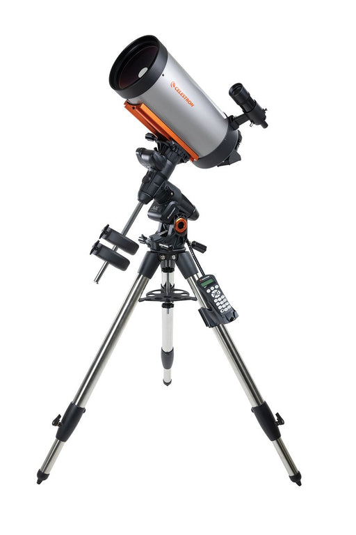 ADVANCED VX 700 MAKSUTOV CASSEGRAIN TELESCOPE