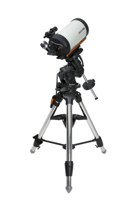 CGX-L EQUATORIAL 925 HD TELESCOPE