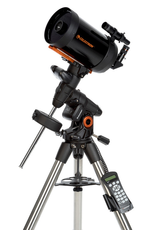"ADVANCED VX 6"" SCHMIDT-CASSEGRAIN TELESCOPE"