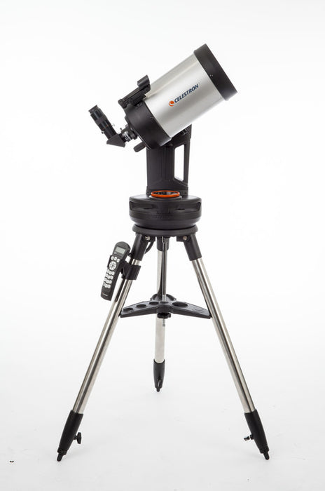 NEXSTAR EVOLUTION 6