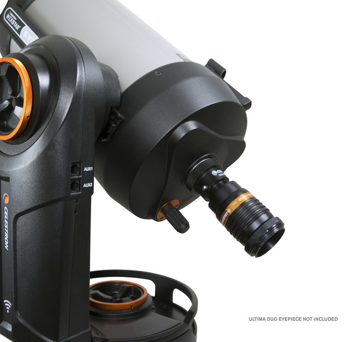 NEXSTAR EVOLUTION 9.25 TELESCOPE - SKU# 12092