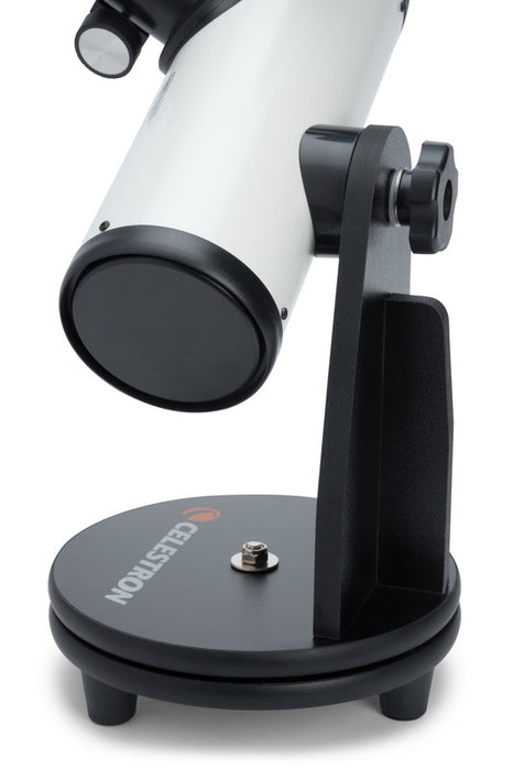 COMETRON FIRSTSCOPE TELESCOPE - SKU# 21023 - In Stock Now