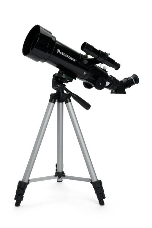 TRAVEL SCOPE™ 70 PORTABLE TELESCOPE - In Stock Now - SKU# 21035