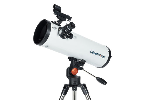 COMETRON 114AZ TELESCOPE - BACK ORDERED FEB 2021 DELIVERY