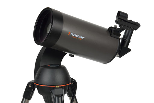 NEXSTAR 127SLT COMPUTERIZED TELESCOPE - BACK ORDERED FEB 2021 DELIVERY