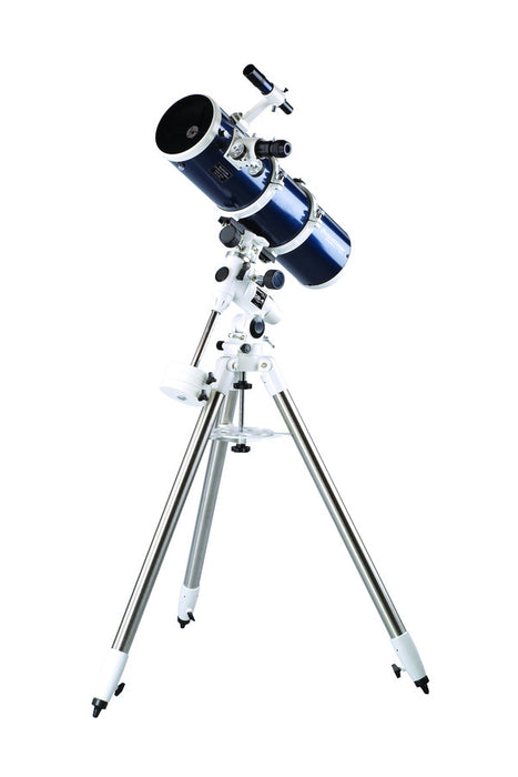 OMNI XLT 150 TELESCOPE - BACK ORDERED FEB 2021 DELIVERY