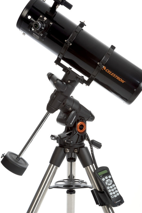 "ADVANCED VX 6"" NEWTONIAN TELESCOPE  - BACK ORDERED FEB 2021 DELIVERY"